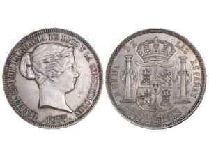 Elizabeth II - 20 ...